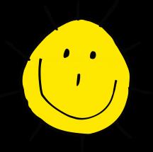 Logo - RC_Sluníčko