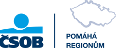 csob_logo